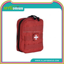 I025 Custom mini first aid kit bags