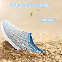 2015 Fashion Sports Shoes Men and Women Max Free Cheap Mens Running Shoes Sale Trainers Sneakers