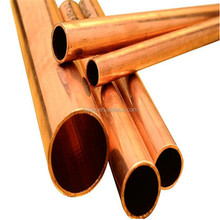 H80 c26800 aluminium Capillary brass pipe / tube with high quality