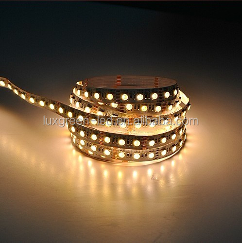 300Leds 5050 Waterproof RGB Led Strip LED Tape Ribbon