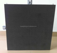 The cheap price excellent quality p5 led display module indoor smd screen
