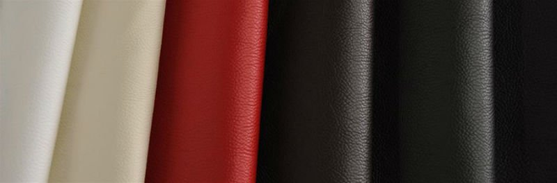 Solrac - Upholstery Artificial Leather - Synthetic Fabric