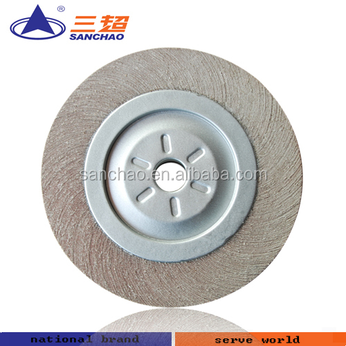 different kinds of grinding wheel / resin grinding wheel