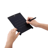 Memo Board Drawing Tablet TOPINCN 8.5 Inch Mini Digital Drawing Board For LCD Writing Tablet