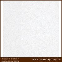Best quality hot sale new style fireproof artificial stone