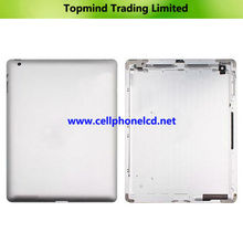 Original Housing Back Cover for iPad 3 Wifi Version