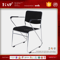 wholesale china executive office chair
