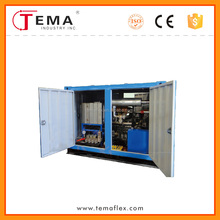 China Factory Raisin Cleaning Machine