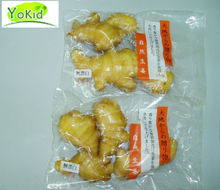 good quality dry ginger