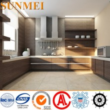 OEM High Quality Metal Kitchen Cabinets Sale