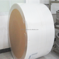 Wholesale Great Price 100% USA Virgin Fluff Pulp Best Raw Material for Hygiene Product