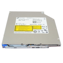sata slot loading dvd rw drive ga31n dvd rw burner drive labelflash dvd writer