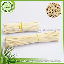 Diffusion Fragrance Rattan Sticks Reed Diffuser For Aromatic With Good Quality