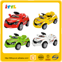 M0210267 battery powered remote control kid electric ride on car