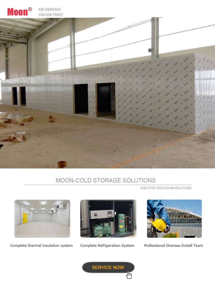 Used Freezer Insulated Panels : Freezer refrigeration storage used pu sandwich panel buy