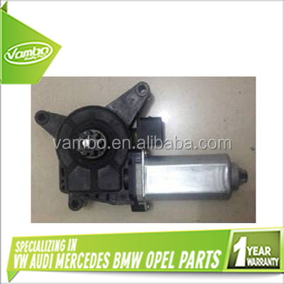 Hot Selling Auto Electrical Parts 24V DC Power Window Lifter Motor 0008205108, 000 820 5108 for Mercedes Trucks
