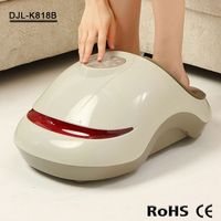 2016 Healthcare Foot Massage Equipment