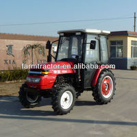 2015 hot sale mf 385 4wd tractor