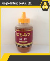 1 kg bottle Japan honey