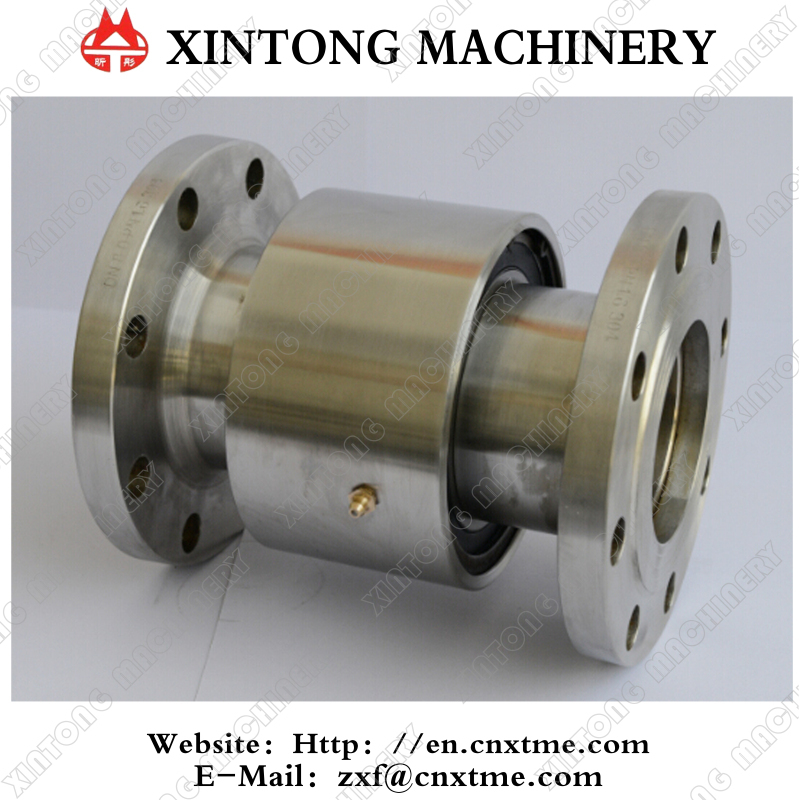List manufacturers of steam rotary joint buy