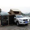 jeeps pop up roof top cars tent for outdoor