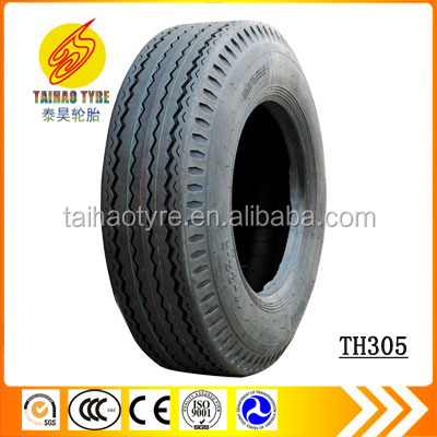 China factory hot sale truck trailer tyre 1000-20 11-22.5 mobile home tyre 8-14.5 tyre trailer parts