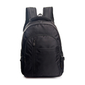 China oem on sale fashion preppy style school laptop bagpack wholesale high quality nylon leisure day backpack