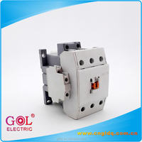 GMC-75 gmc magnetic contactor