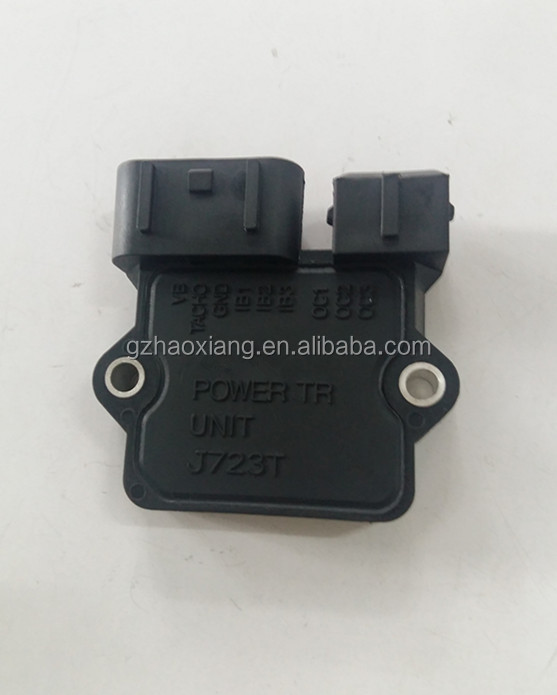 Auto ignition module OEM: MD338252 / MD349207/ J723T