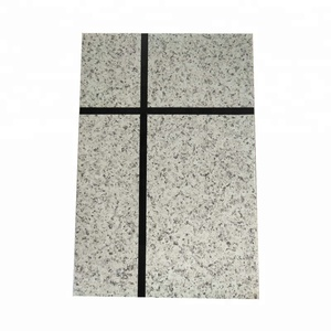 Granite Effect Stone Textured Wall Paint Exterior