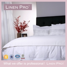 Used Hotel Bed Sheets,White Hotel Bed Sheets