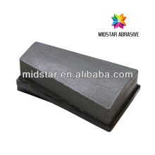midstar abrasive polishing blocks