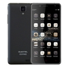 OUKITEL K4000 Pro 5.0 inch Android 5.1Smartphone support 4G LTE and dual sim card mobile phone