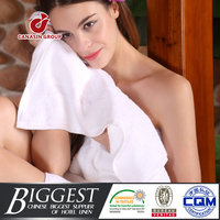 wholesale white sex terry cloth towel