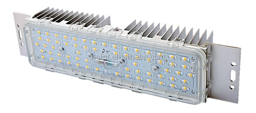 Retrofit Kit/LED Shoebox Retrofit led street lighting 300w
