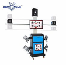 miller 3d wheel alignment for workshop for sale