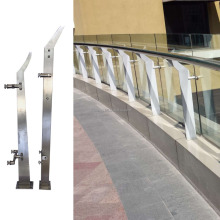 Oem stair balcony steel hardware iron grill design for terrace
