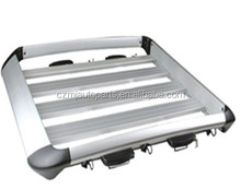 MJ417 Car Roof Rack 1.29m,1.39m and 1.59m Aluminum Luggage Cargo Carrier(LD756)
