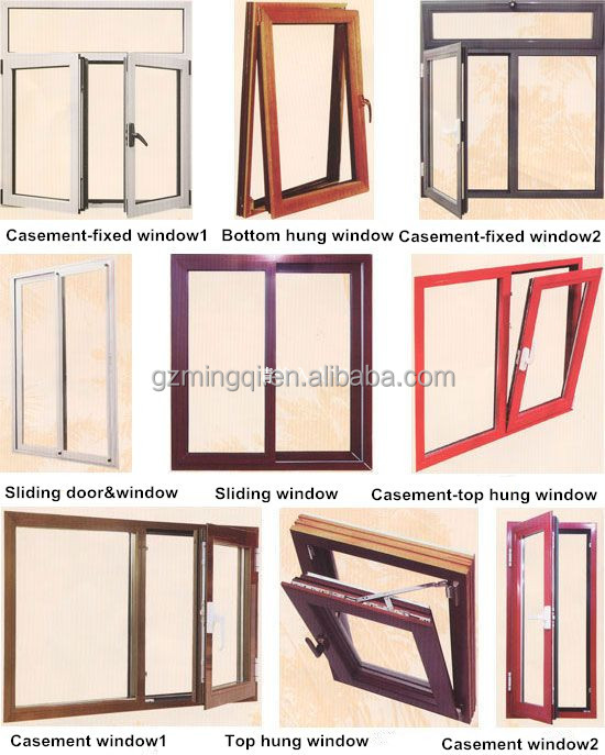 Aluminium Glass Window Designs Indian Style Indian Style