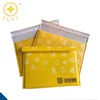 /product-detail/yellow-bubble-mailing-bag-bubble-mailing-envelopes-plastic-bubble-padded-envelope-60620315493.html