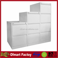 China supplier offer provide stainless steel horizontal filing cabinet