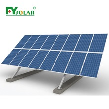 High Efficiency Poly Solar Panel 320W 72 cells for Home