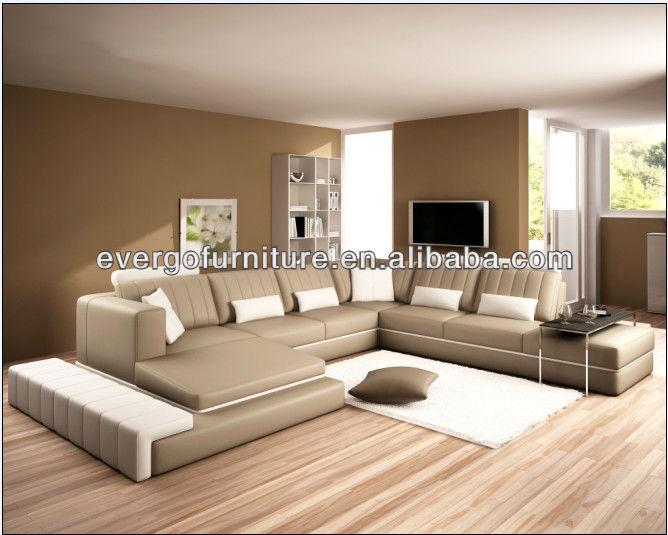 Divan Living Room Furniture Sofa   Buy Living Room Furniture Sofa,Cheap Living  Room White Sofa,Furniture L Shape Sofa Product On Alibaba.com