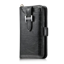 Leather flip case for lenovo k900 genuine cover samsung galaxy s3