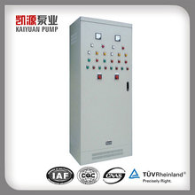 KYK Electric Control Panel for Water Fire Fighting Pump