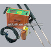 AMT 3 Underground Water Detecting Device