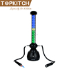 New Patented Electronic Hookah Shisha with Modern Design
