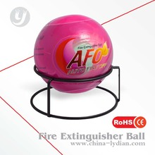 hot selling Effective on A B and C Class Fire ball with CE and SGS approved