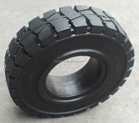 6.50-10 off road tires, tires factory in China