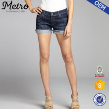 Women's jeans denim short hot pants,hot sex women jeans pent